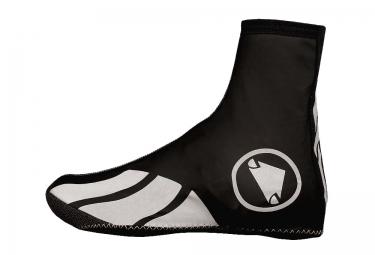 endura paire de couvre chaussures luminite ii noir 40 42