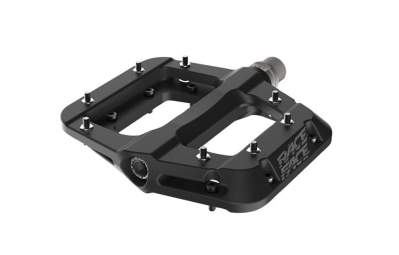 Race Face CHESTER Pedals - Black