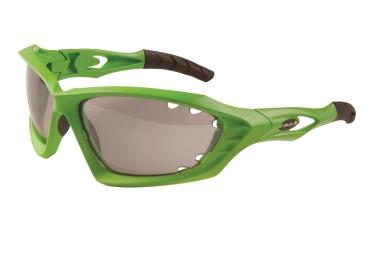 endura lunettes mullet vert