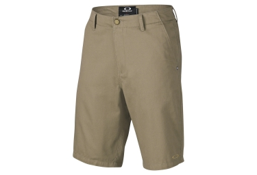 OAKLEY Short RAD Kaki