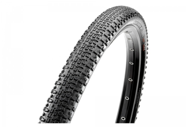 maxxis pneu rambler 700 x 40c exo tlr tb96268000