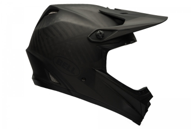 Casco Integral Bell FULL 9 Noir / Gris