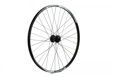 hope roue avant tech xc pro 4 27 5 boost 15x110mm noir