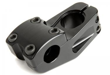 ODYSSEY Potence TopLoad BOSS 52mm Noir