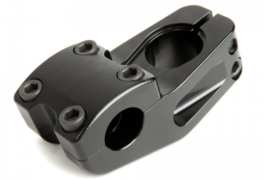 ODYSSEY BOSS TopLoad Stem 52mm Black