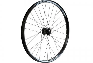 hope roue avant dh pro 4 27 5 20mm noir