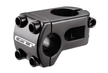 GT Potence Front Load MINI 30mm Noir