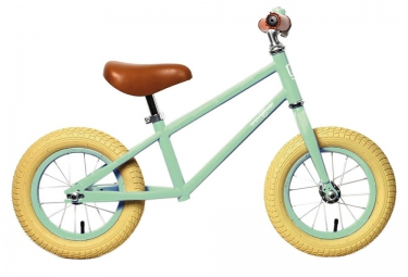 REBEL KIDZ 2016 Balance bike Air Classic 12.5´´ Vert 2 - 5 years