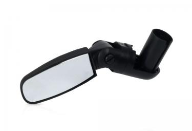 ZEFAL Rétroviseur SPIN Noir
