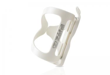 ZEFAL Porte Bidon Wiiz Blanc