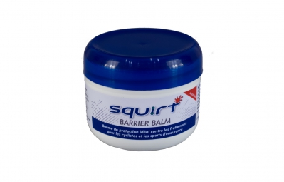 SQUIRT Anti friction Creme 100G