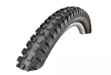 SCHWALBE MTB Tyre MAGIC MARY Performance 27.5x2.35 TwinSkin Bikepark Wire