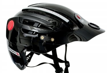casque urge endur o matic 2 noir s m 54 57 cm