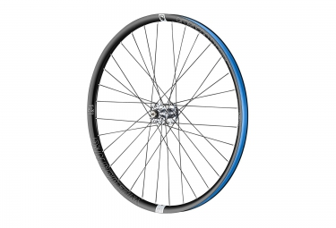 AMERICAN CLASSIC 2016 Roues WIDE LIGHTNING 29´´ Axes 15x12mm Shimano