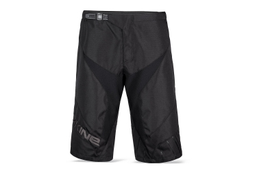 dakine 2017 short descent noir 36