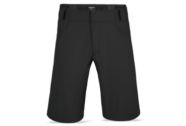 DAKINE 2016 Short RIDGE Noir