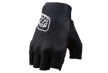 Troy lee designs gants courts ace noir xl