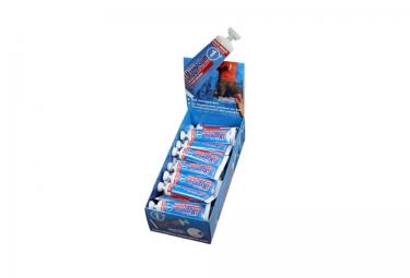 fenioux gel energisant a magnesium