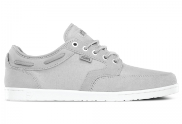 ETNIES Pair of Shoes DORY Grey