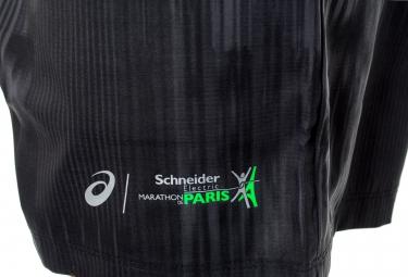 ASICS Short 7 Pouces X-PRINT Schneider Marathon de Paris