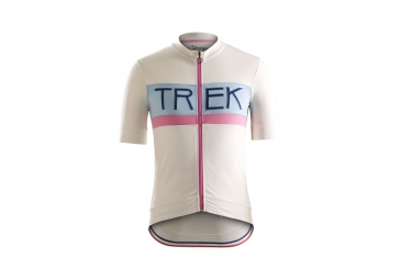 bontrager 2016 maillot classique blanc ancien xl
