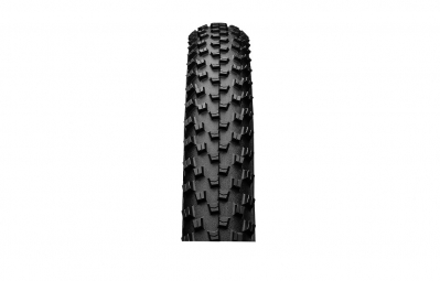 continental pneu x king performance 27 5 tubeless ready souple 2 20