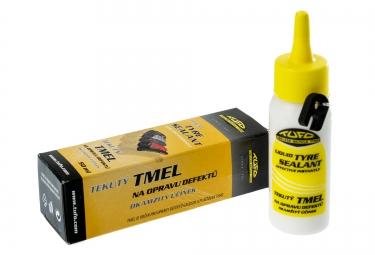 TUFO Préventif Anticrevaison Spécial Boyaux 50ml