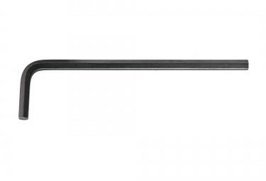 FACOM Clé Allen 6mm 83H.6