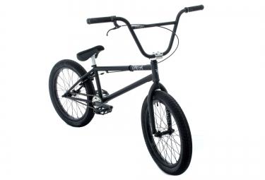 BMX Freestyle Flybikes OMEGA 21'' Noir 2016