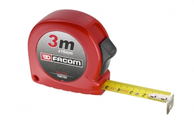 FACOM First tools Kit