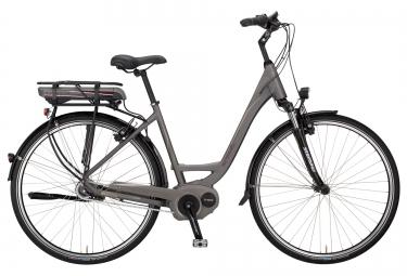 Vélo Electrique Arcade VITALITY -