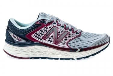 M 1080 De Chaussures Femme Boston Balance Marathon New Running HaOnXwxCq