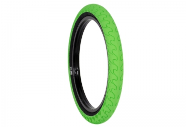 pneu rant squad vert fluo 2 35
