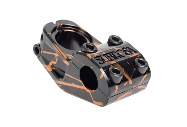 SUBROSA Potence Topload HIGH LIFE Copper