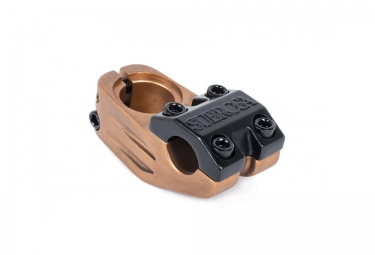 SUBROSA Top Load Stem UPLIFT UPLOAD Bronze