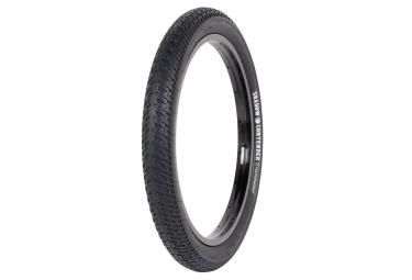 shadow pneu contender featherweight noir 2 20