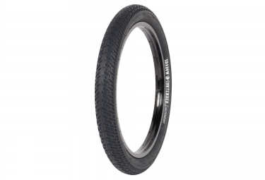 SHADOW CONTENDER WELTERWEIGHT Tire Black