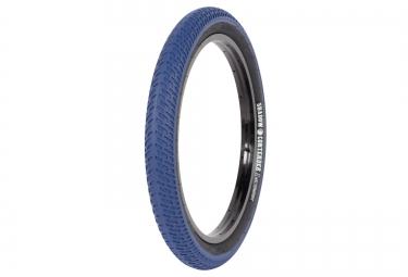 shadow pneu contender welterweight bleu noir 2 35