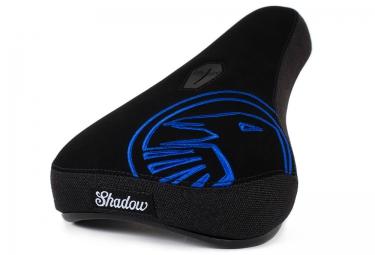shadow selle pivotal mid crow noir bleu