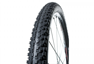 IRC MTB Tyre MYTHOS XC 29X2.10 TubeType Wire
