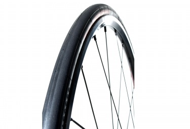 IRC Pneu FORMULA PRO X-GUARD 700X23C Tubeless Souple