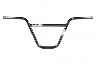 TSC V1 VULTUS Bars Black
