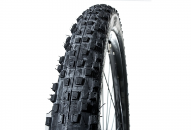 IRC Pneu MYTHOS XC 29x2.10 Tubeless Ready Souple