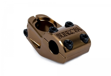 SUBROSA Stem Topload HIGH LIFE Bronze