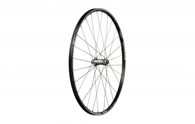 BONTRAGER XXX 2016 Front Wheel 29'' TLR DISC CL 15mm