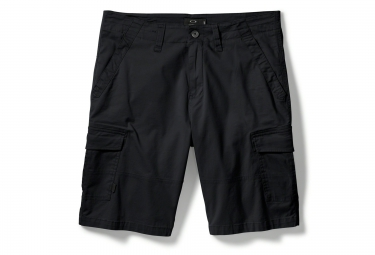 Oakley short icon cargo noir 33