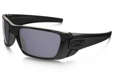 oakley lunettes fuel cell noir gris ref oo9096 01