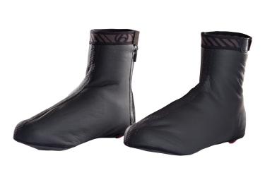BONTRAGER Sur Chaussures RXL WATERPROOF SOFTSHELL Noir