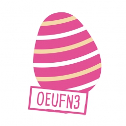 Oeuf 3 Bravo ! -10% sur les chaussures : code OEUFN3