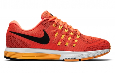 cheapest new images of high fashion NIKE AIR ZOOM VOMERO 11 Orange | Alltricks.es